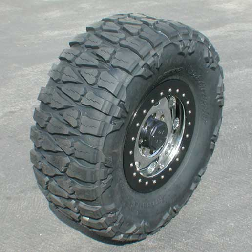 18_wheels_tires_001.jpg